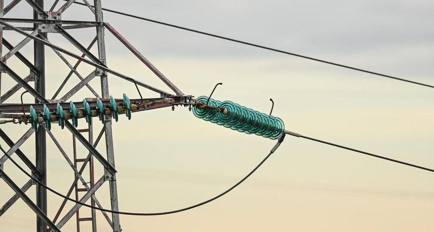 Raspored nestanaka struje u Zadru i županiji za ponedjeljak, 1. ožujka