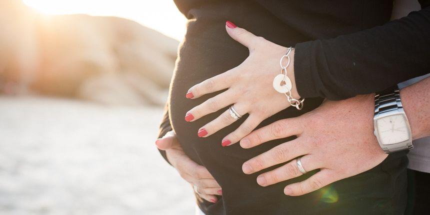 Trudnoća po tjednima: 27. tjedan trudnoće