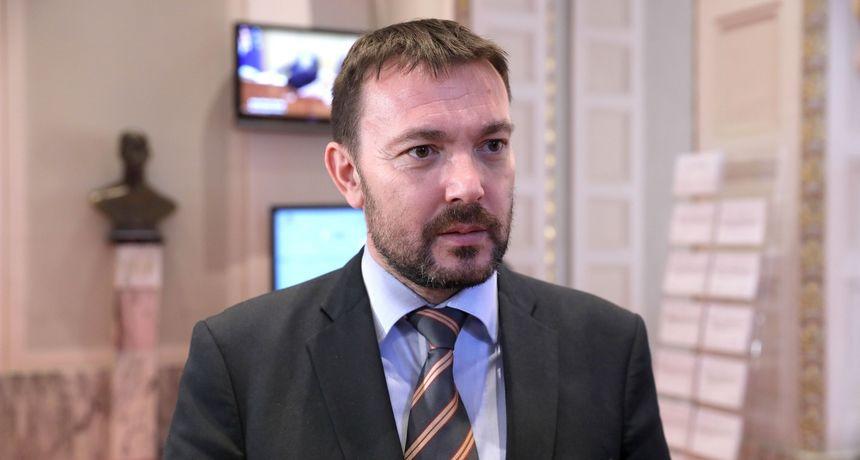 Bauk: 'Grabar-Kitarović i njezini suradnici u kampanji su pridonijeli Milanovićevoj pobjedi'