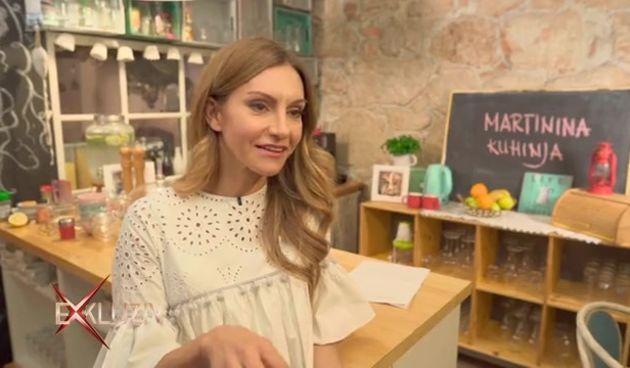 Nutricionistica+Martina+Linarić+strast+prema+kuhanju+podijelit+će+sa+svima+nama!+(thumbnail)