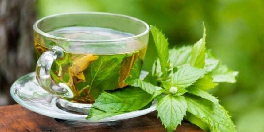 Pet razloga zbog kojih biste svakodnevno trebali piti zeleni čaj