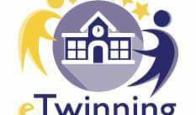 etwinningschool927180