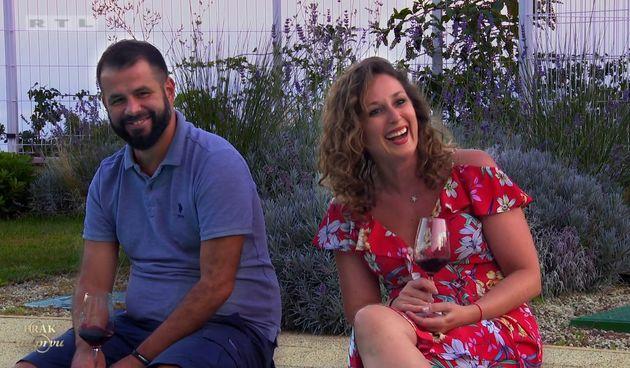 Andrea+i+Mislav+Ani+i+Marinku+izgledaju+odlično+kao+par+(thumbnail)
