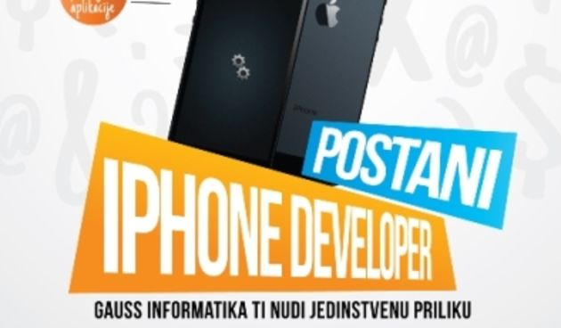 Gauss_iphone400