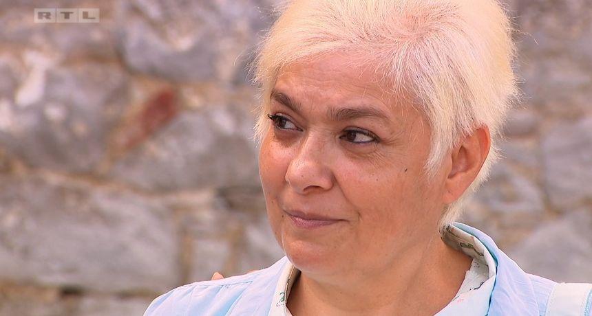 Bahra napustila emisiju: 'Upoznala sam veliku sreću i ljubav'