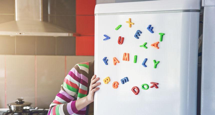 Ako ste htjeli kupiti novi hladnjak, sačekajte malo: Od 1. ožujka elektronički uređaju nosit će novu energetsku oznaku
