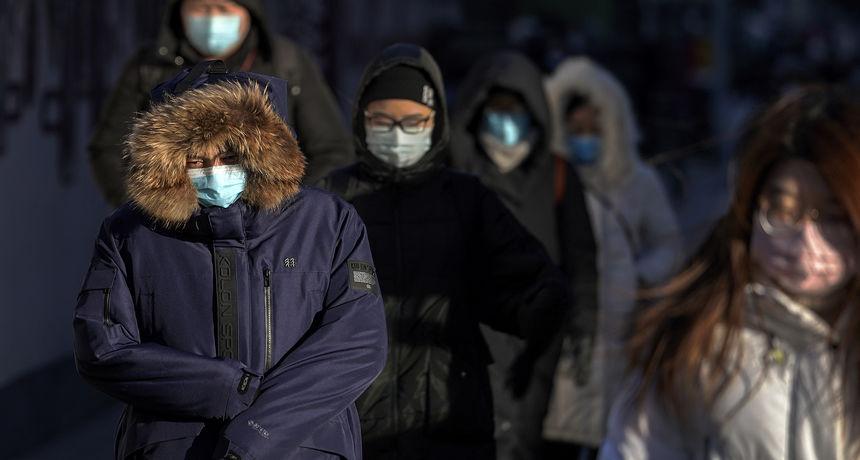 Kinezi obuzdali koronu, a sada ih sustigla nova velika nevolja kakva nije bila u posljednjih 50 godina