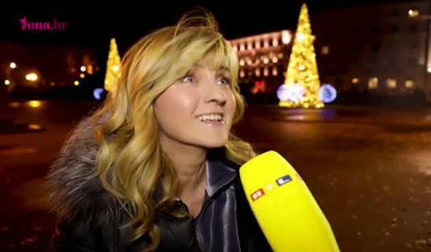 Sanja Doležal: 'Nikada ne idem u krevet bez da skinem šminku' (thumbnail)