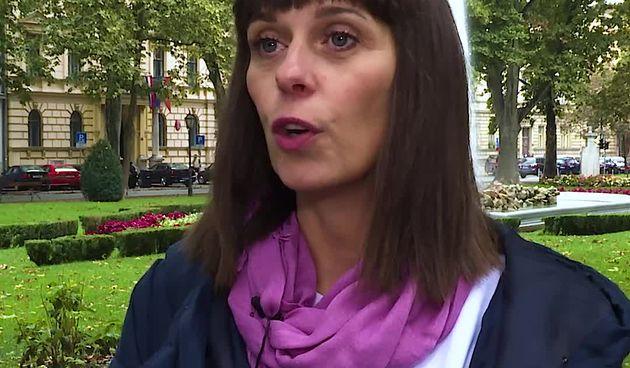 Goranka je pobijedila rak dojke i sada ispunjava sve svoje želje: 'Život je samo jedan, nemamo što čekati' (thumbnail)