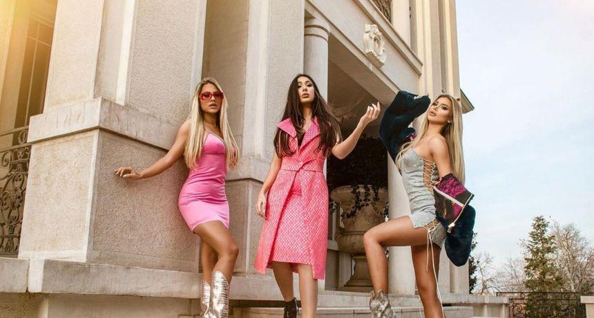 Srpske predstavnice objavile pjesmu za Eurosong: Po kladionicama su tri mjesta iza naše Albine