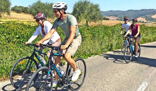 biciklijada1510843