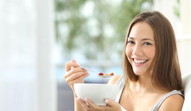 10 najboljih namirnica za gubitak kilograma, prema nutricionistima i liječnicima