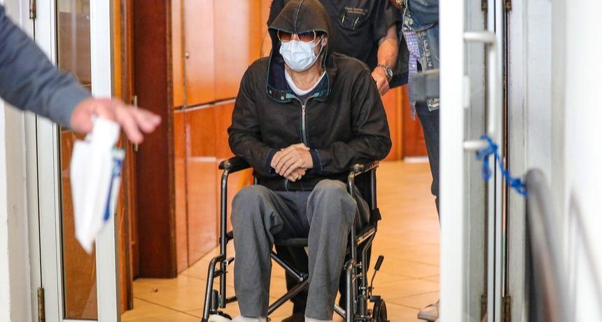 Brad Pitt napustio bolnicu u kolicima i zabrinuo obožavatelje, no radi se o zahvatu koji su radili mnogi
