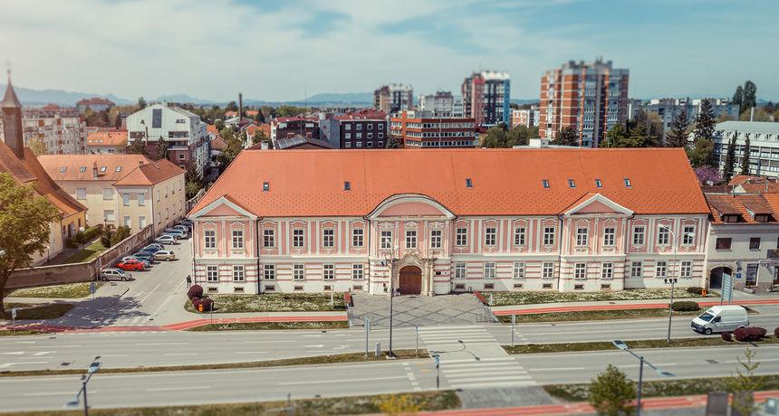 GLAZBENA ŠKOLA Krenule pretprijave za upise u Varaždinu te područnim odjelima