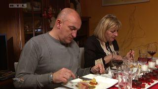 Tomislav+analizira+večeru+(thumbnail)