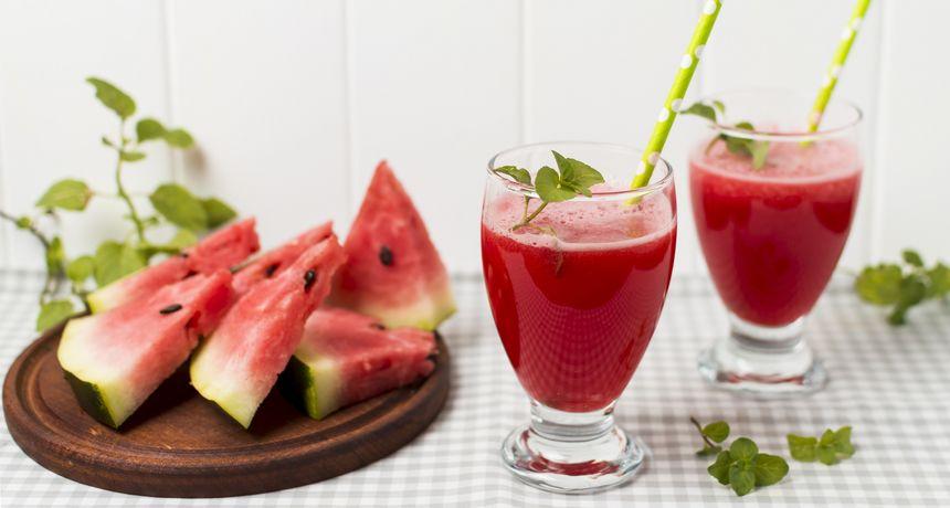 Sedam blagodati redovitog konzumiranja lubenica