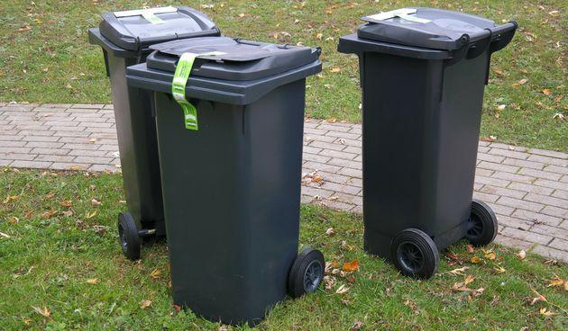 Vrste otpada: koje sve vrste otpada postoje?