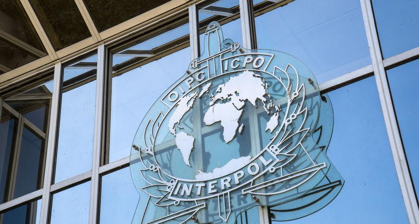 Interpol tijekom EURA uhitio 1.400 osoba i zaplijenio 6,7 milijuna eura