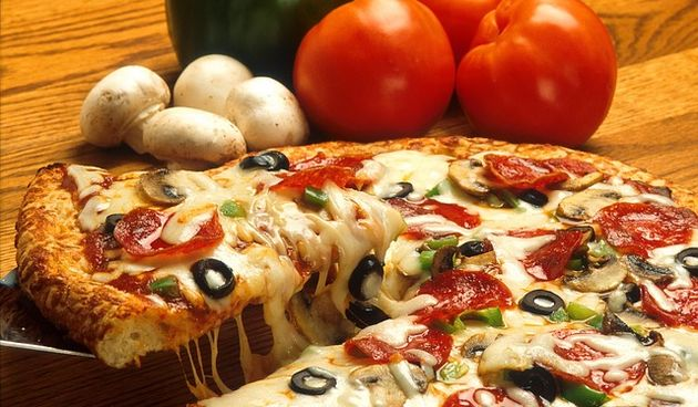 pizza386717640