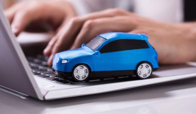 Kupovina rabljenog automobila putem interneta više nije stvar budućnosti!