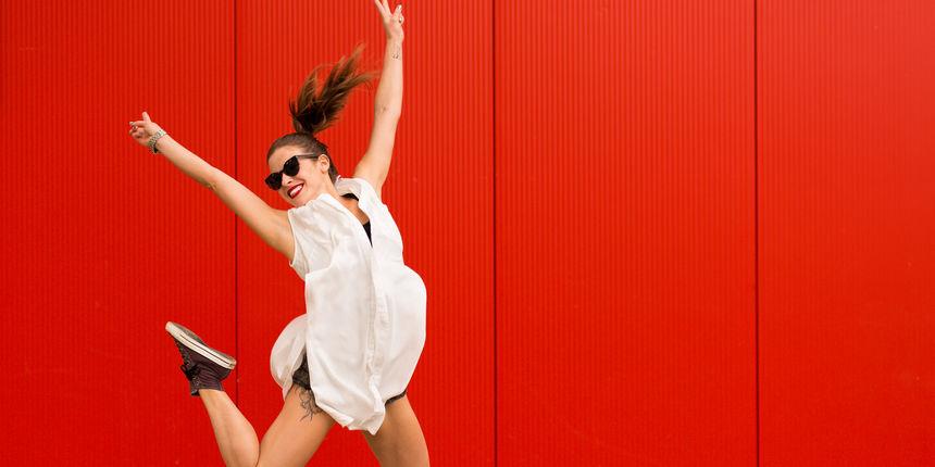Često uživate u produženim vikendima? Saznajte kako to utječe na vaše tijelo
