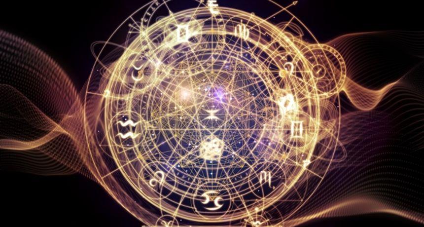 Dnevni horoskop za srijedu, 7. travnja