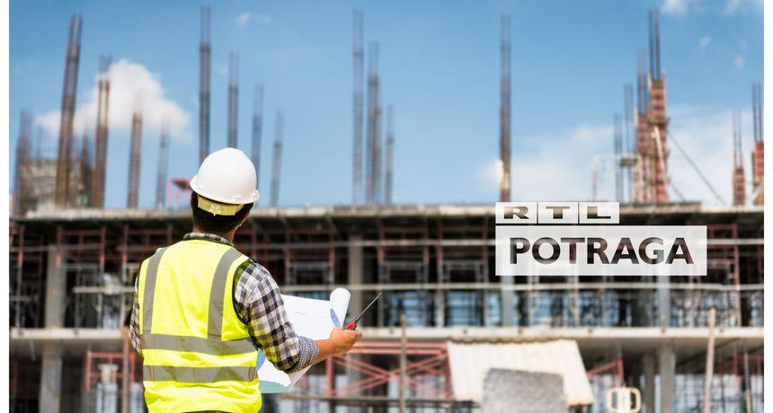 Zemlji kronično nedostaje građevinskih radnika: Potraga donosi priču o tome tko su stranci koji grade, a uskoro će i obnavljati Hrvatsku