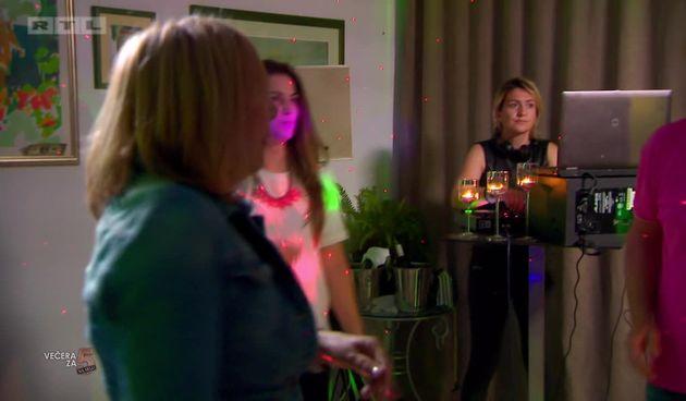 Party u 'Večeri za 5 na selu', DJ Ivess digla atmosferu na novu razinu: 'Cijela večera je od početka do kraja bila super' (thumbnail)