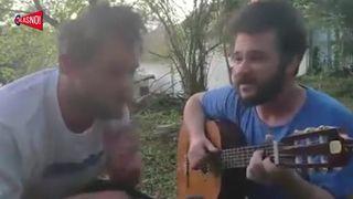 GLASNO! Nikola & Mario & Maksim (thumbnail)