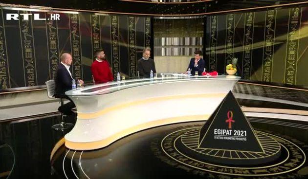 Metličić, Vuković i Šprem analizirali Červarove reakcije u utakmici s Japanom (thumbnail)