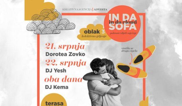sofa_dorotea_01