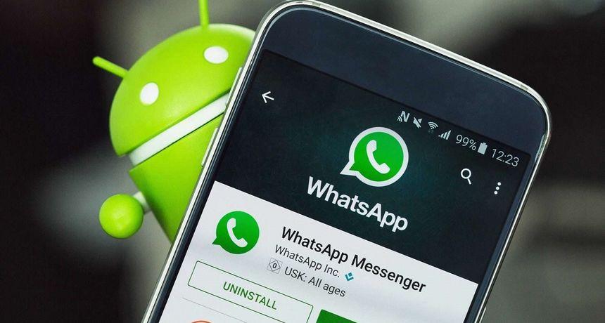 WhatsApp uvodi dugo iščekivanu opciju koja će dodatno olakšati korištenje