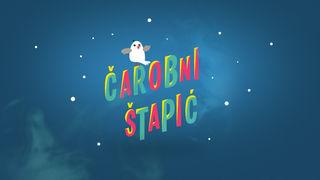 carobnistapic