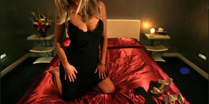 Kontaktirati prostitutke u zagrebu