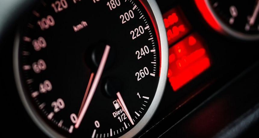 Saznajte na kojim automobilima se najčešće skida kilometraža