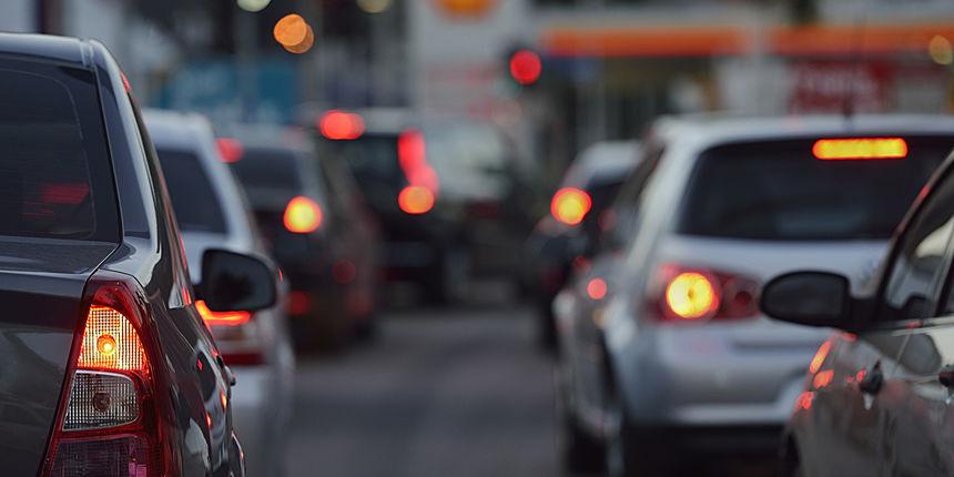 Ako kupujete auto, nije dobro vijeme: Cijene rabljenih obaraju rekorde i to naročito jedna kategorija