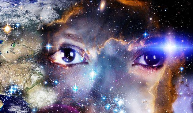 Astrologija, horoskop, zodijak