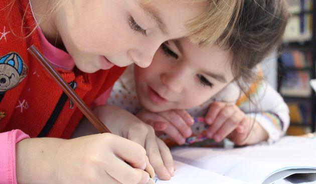 Djeca trebaju krenuti u školu kada su emocionalno zrela za to.