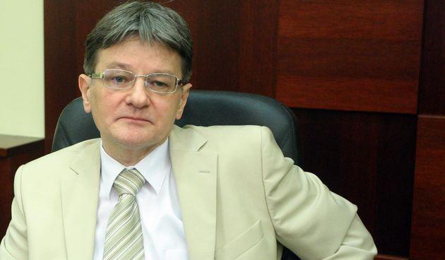 Radovan Dobronić