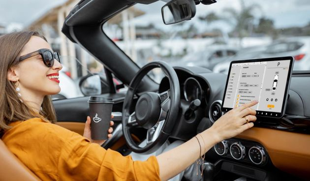 Najbolji gadgeti za auto bez kojih ne sjedajte za volan