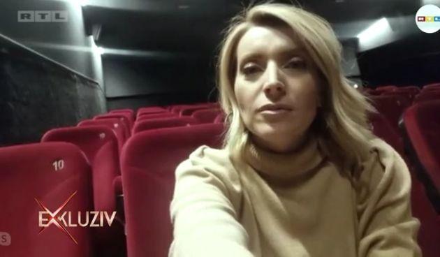 Popularna+Anđelka+za+RTL+komentirala+golišave+scene+o+kojima+svi+pričaju:+'Ništa+epohalno,+ništa+što+već+nismo+vidjeli+puno+puta'+(thumbnail)