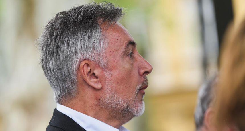 Misterij Škorinog odlaska: O ostavci pogovorio u šetnji oko Jarunskog jezera, pritiskali ga da koalira s HDZ-om?