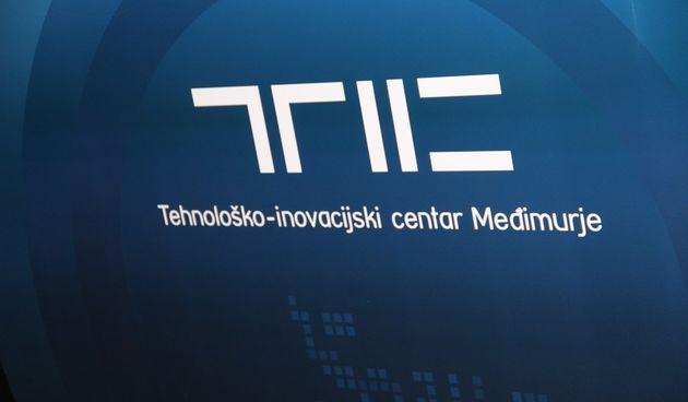TIC Međimurje