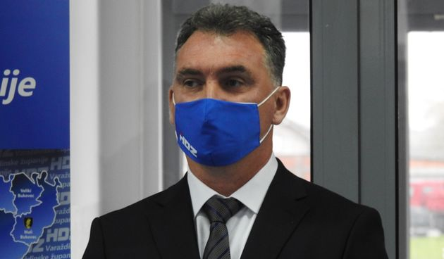 Dalibor Jurak