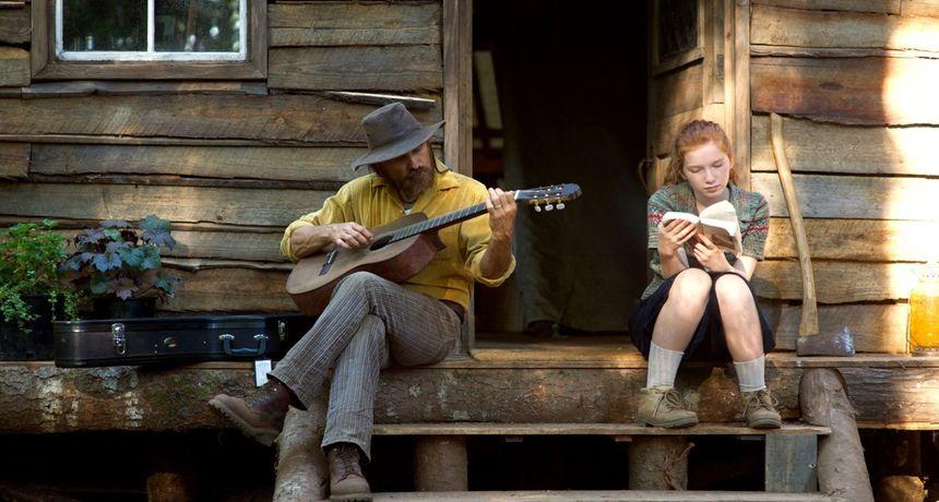 'Kapetan Fantastični': Šarmantno ekscentričan i dirljiv film s Viggom Mortensenom u glavnoj ulozi