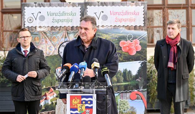 NOVIH MILIJUN KUNA Županija raspisala Javni poziv za dodjelu bespovratnih potpora u turizmu