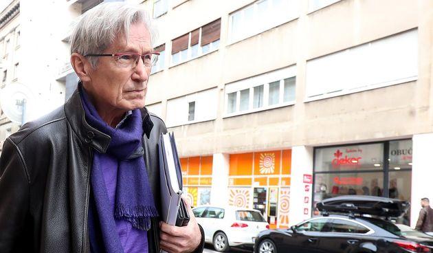 Tomislav Horvatinčić