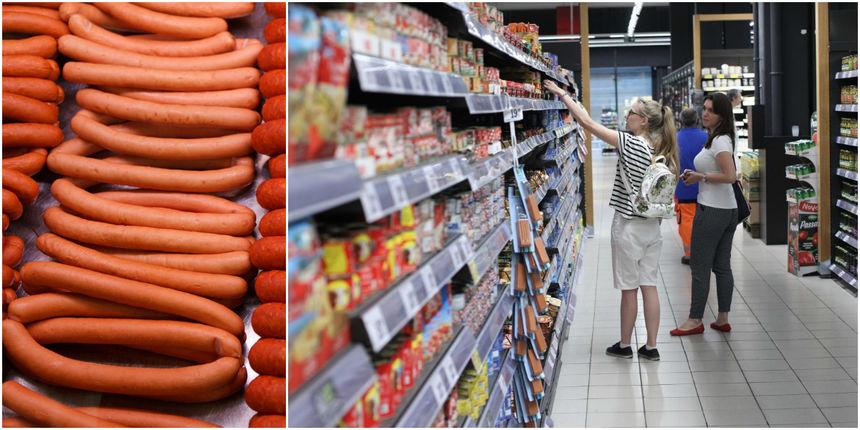 Ispovijest radnika mesne industrije u Srbiji: Evo zašto više ne jedem mesne prerađevine