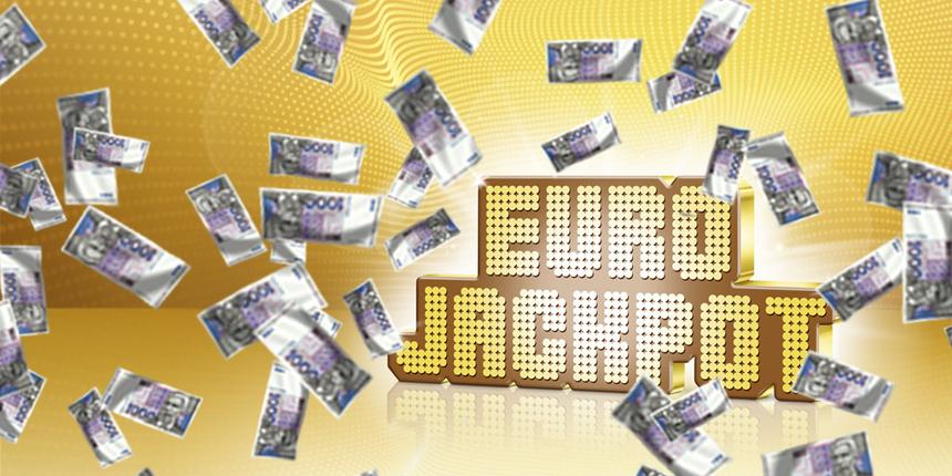 Provjerite listiće: nepoznati sretnik iz Hrvatske sinoć je osvojio gotovo 400.000 kuna!