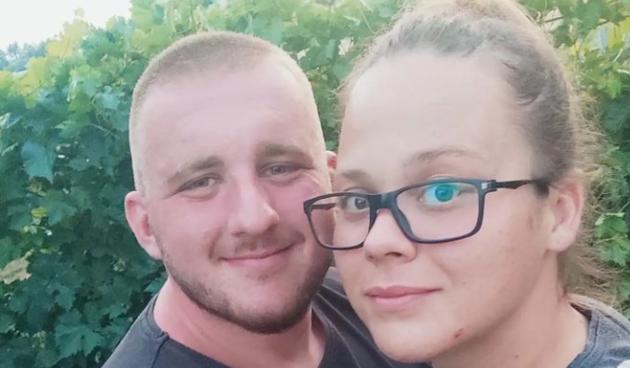 Golupčići Ana i Dodo uživaju u Trilju: 'Kad ljubav nije ludost...'